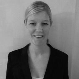 Melissa kastl merchandise planner gries deco company for Das depot niedernberg