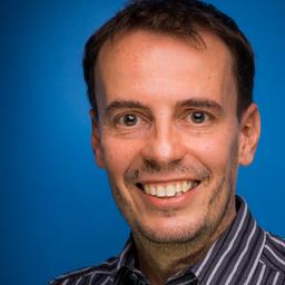 Ing. Manfred Zlamala - AppWebIT Dienstleistungen e.U. - Ihr Internetauftritt als digitaler Blickfang - Klosterneuburg