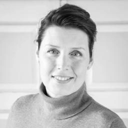 Andrea Reil - EWE TEL GmbH - Oldenburg