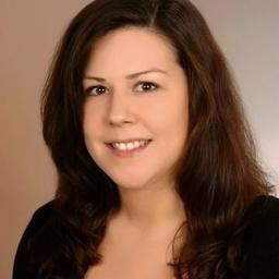 Sarah Fritzsche's profile picture