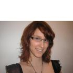 Yvonne Pfumfei's profile picture