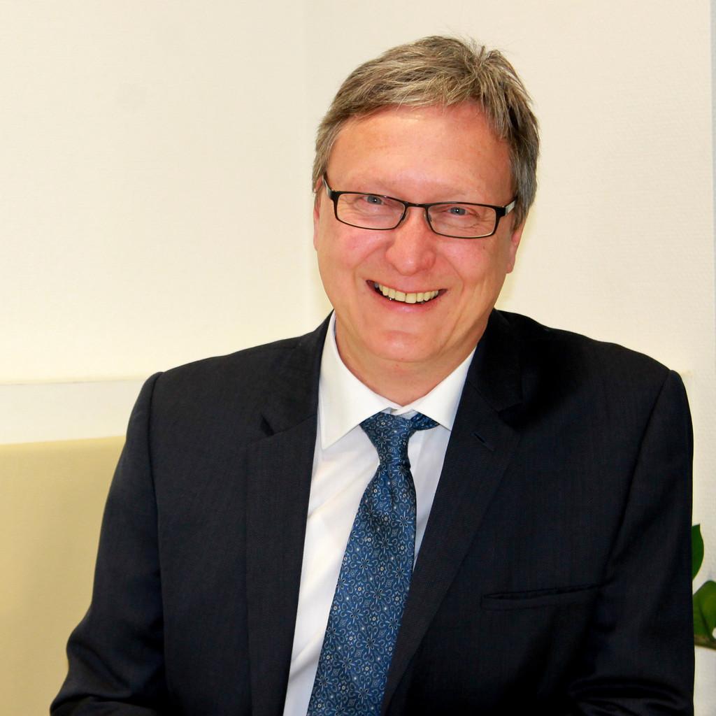 Ulrich mentges senior manager mine planning sales for Ingenieur bergbau