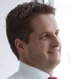 Dirk Herborn - ABS Markierungstechnik GmbH - Frankfurt