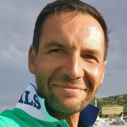 Wolfgang A. Siemon - Coach mit Profil bei XING Coaches - Penzberg