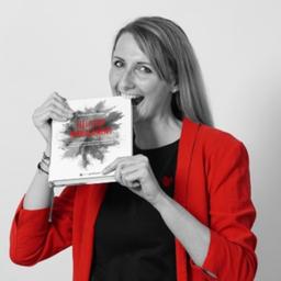Christiane Karl's profile picture