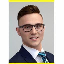 Fabio Aey's profile picture
