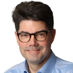 Alexander R. Schröder
