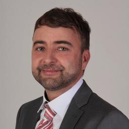 Daniel Lindermeier's profile picture