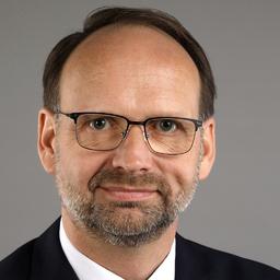 Steffen Oldenburg
