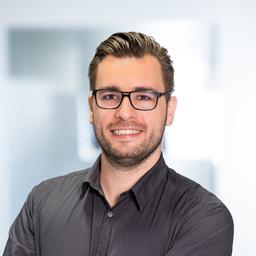 Kamil Poplawski's profile picture