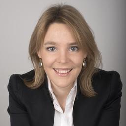 Stephanie von Lyncker
