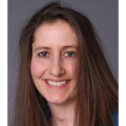 Iris Meisenbacher - BEKuG Trainingsinstitut und Gesundheitszentrum - Ratingen