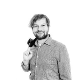 Cord Meyer's profile picture