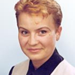 Bianka Stucke