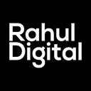 Rahul Yadav - New Delhi