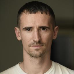 David Boldt's profile picture