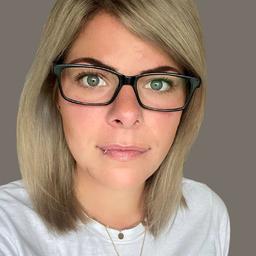 Anna-Lena Herzberg's profile picture