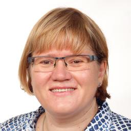 Astrid Diedrich's profile picture