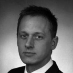 Oliver Wendemuth
