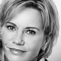 Sandra Bohlen - Gebietsleiterin Nord Endovascular