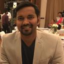 Yogesh Singh - Bengaluru