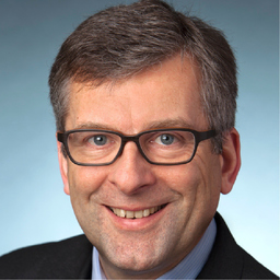 Torsten Bruns - Rechtsanwälte Bruns & Dr. Redmann PartGmbB - Bremen