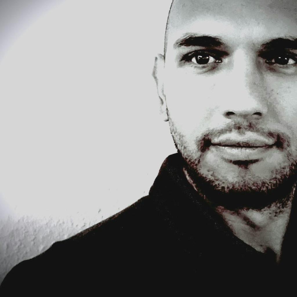 Fatih Madak Leiter Vertrieb Sales Director Haus Weilgut Gmbh