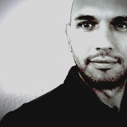 Fatih Madak's profile picture