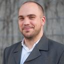 Patrick Knorr - Taunusstein