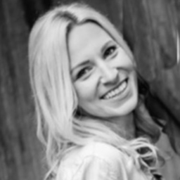 Sabine Maiwaldt's profile picture