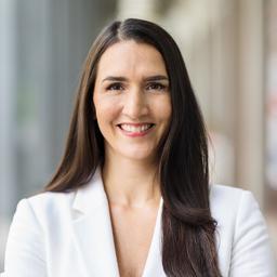Dr. Julia Maier-Reinhardt - ARNOLD ANWÄLTE - Berlin