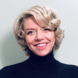 Manuela Sievers - YogaMental - Kelkheim (Taunus)