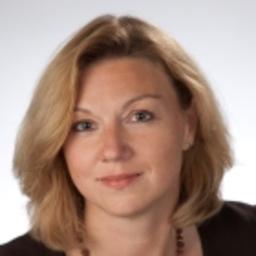 Carola Axtner's profile picture