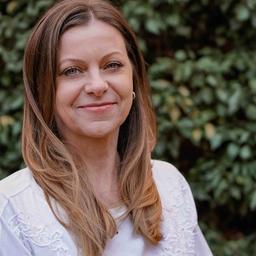 Juliane Scherf - schoesslers GmbH - ein Unternehmen der Vogel Communications Group - Berlin