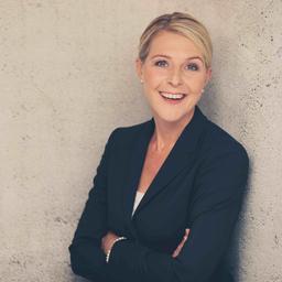 Melanie Beil's profile picture