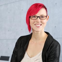 Dr. Michaela Kauer-Franz