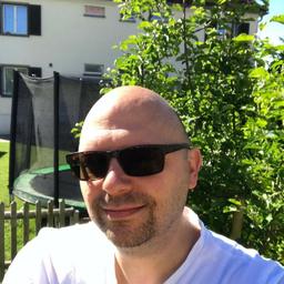 Thomas Chankaew-Fischer's profile picture