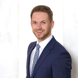 Christian Behr's profile picture