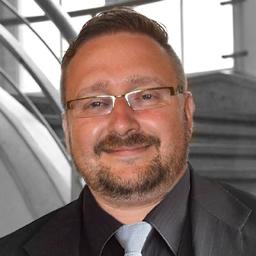 Mirko Claus's profile picture