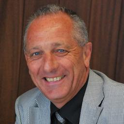 Piet Von Gunten