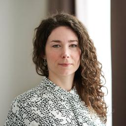 Sandra Eberwein's profile picture