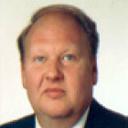 Andreas Heinemann - Burgwedel