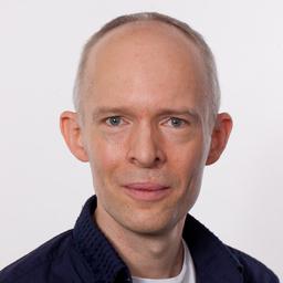 Michael Raidel