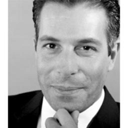 Mag. Martin Kraml - ISG Personalmanagement GmbH - Hamburg