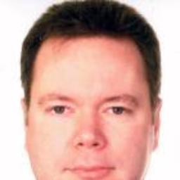 Jens hecker cpm consultant honeywell gmbh xing for Maschinenbau offenbach