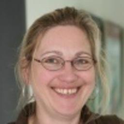 Britta Beuth's profile picture