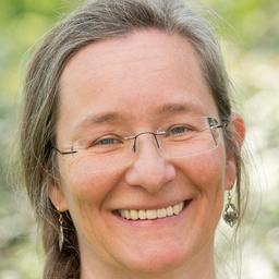 Petra Manthey-Petersen - Sensibel erfolgreich mit dem COYOTE-Prinzip - Hambergen