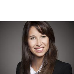 Rosalia Linke's profile picture