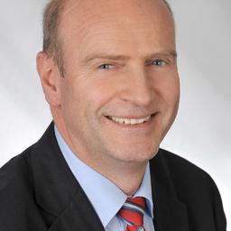 Dr. Rainer Wiedemann