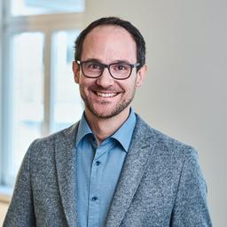 Tim Breuer's profile picture
